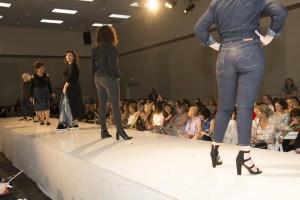 Denim-Group-161 (1)